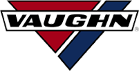 vaughnhockey